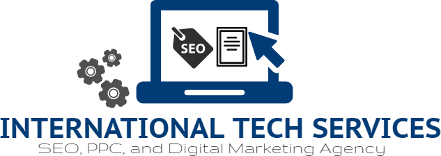 International Tech Services